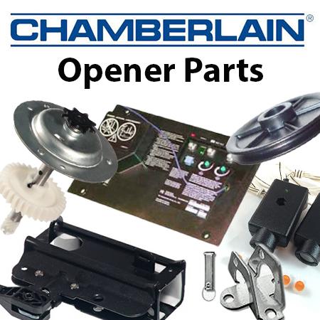 chamberlain-parts