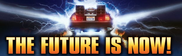 the_future_is_now_850x265
